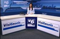Informativo V6 12 enero 2015
