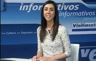 Informativo V6 14 enero 2015