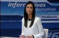 Informativo V6 16 enero 2015