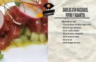 La Cocina de Garabato T02 E16