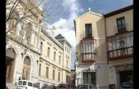 La Junta liquida la deuda de 18 millones con el Ayuntamiento de Albacete