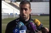 Luis César planea nuevos cambios en El Sardinero