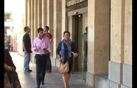 EDITORIAL | Aguas de Albacete «toma el pelo» en los presupuestos