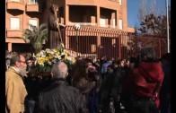 San Antón despide las Pascuas
