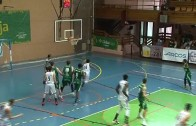 Albacete Basket – MC Tenerife Jonada 16 Liga EBA