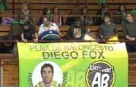 Albacete Basket – Real Madrid Jornada 13 Liga EBA