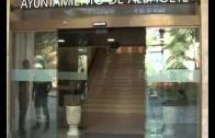 Albacete capital no se escapa en enero de engrosar la lista del paro