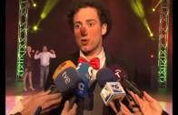 Albacete es la capital mundial del circo