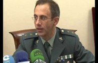 'Alertcops' se implanta en la provincia de Albacete
