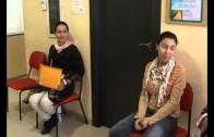 Cruz Roja y FSG, unidos en una nueva edición de «Aprender Trabajando»