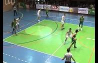 El Albacete Basket logró una gran e importante victoria frente al Real Madrid
