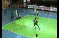 El Albacete Basket vuelve al Play-Off