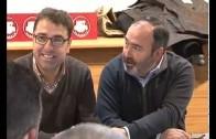 El PSOE continúa con su ronda de reuniones ante las municipales