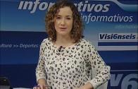 Informativo V6 19 febrero 2015
