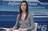 Informativo V6 23 febrero 2015