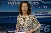 Informativo V6 5 febrero 2015