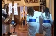 'Jesús Cautivo' anuncia la Semana Santa albaceteña