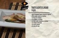 La Cocina de Garabato T02 E20