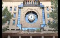 La Concejalía de Medio Ambiente ofrece hasta 5 mil euros para proyectos de desarrollo sostenible