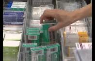 Nueva Ley Farmacéutica