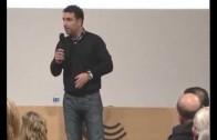 Propuestas de Modesto Belinchón para Albacete