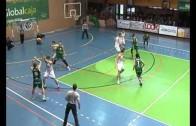 Segunda vuelta de infarto para el Albacete Basket