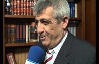 Albacete, séptima provincia que más divorcios registra
