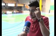 Albacete también tiene a su campeón de la Copa de España en Fútbol Sala