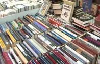 APDC Feria del Libro de Ocasión 2015