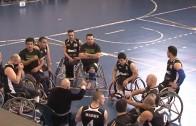 Baloncesto AMIAB-Bilbao 290314