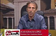 Calle Ancha 12 marzo 2015