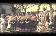 Casas de Lázaro celebra sus fiestas patronales