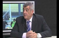 Desgranamos junto a un especialista la situación económica del Alba