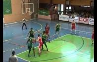 El Albacete Basket se impone con solvencia al Club Baloncesto Villarrobledo