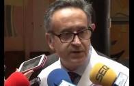El Área Integrada de Albacete premia a la investigación