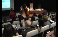 II Congreso Nacional de Información al Paciente Oncológico