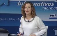 Informativo V6 19 marzo 2015