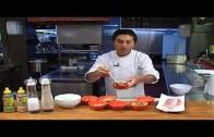 La Cocina de Garabato T02 E23