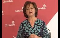 EDITORIAL | La firma de las obras del Hospital, asunto menor en la agenda de García-Page