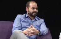 Mano a Mano con José Manuel Hernández