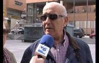 Plan para dinamizar el comercio de Albacete