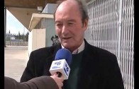 Un accionista del Albacete Balompié recurre el auto de la fase de liquidación