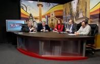Calle Ancha programa 16 abril 2014