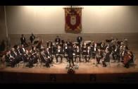 Concierto de Semana Santa de la Banda Sinfónica de Albacete 2015 Parte 1
