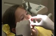 El Colegio de Odontólogos abrirá una clínica social