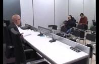 El Consistorio paga 1 millón de euros en indemnizaciones