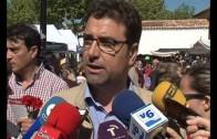 El PSOE apuesta por la progresividad fiscal