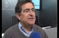 El PSOE promete un nuevo plan para el comercio