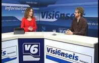 Informativo V6 17 abril 2015