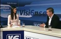 Informativo V6 23 abril 2015